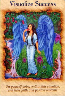 angel-therapy-visualize-success