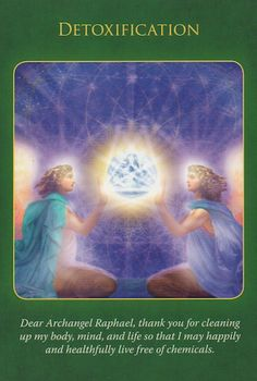archangel-raphael-healing-oracle-detoxification