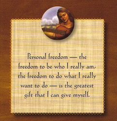 the-fifth-agreement-personal-freedom-back